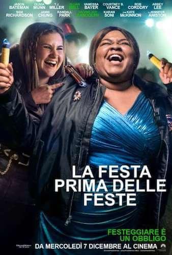 la-festa-prima-delle-feste