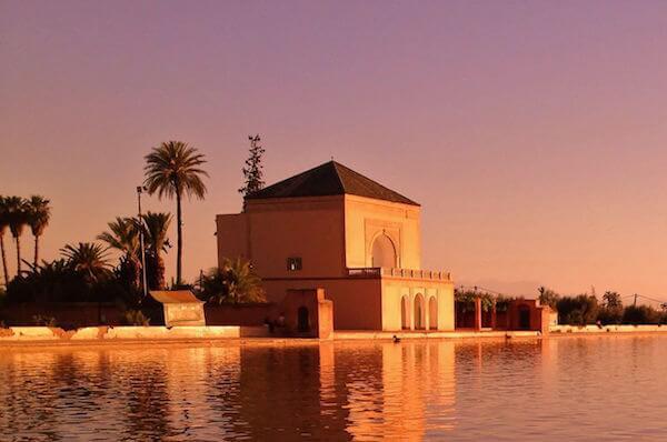 md-boualam_sunset_el_menara