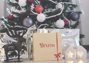natale-made-in-brums