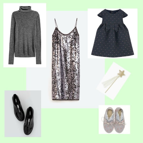 outfit-natale