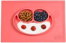 piattini-silicone-bambini