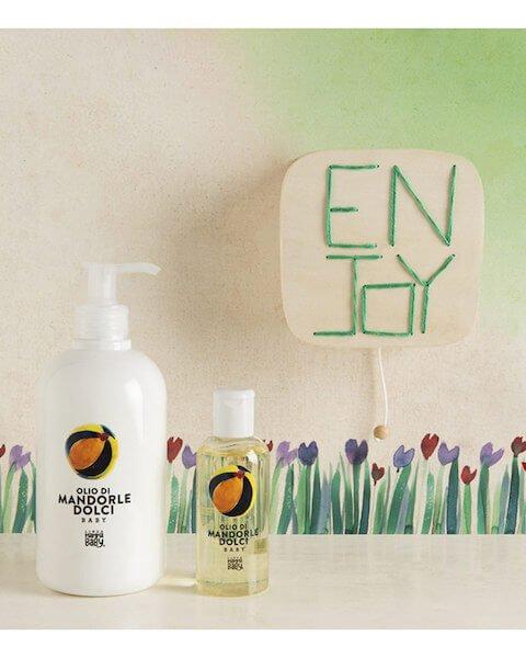 prodotti-bagno-bio-bambino