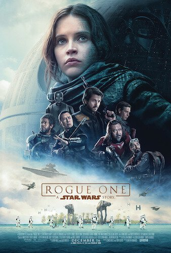rouge-one-star-wars-story