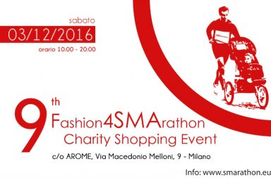 fashion4smarathon