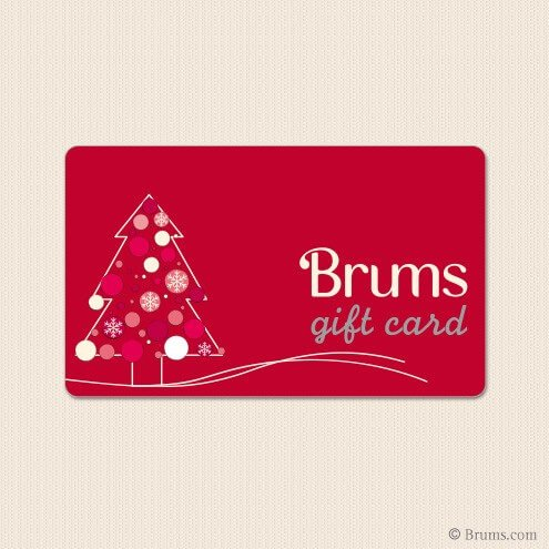 gift_card_br_natale_495x495