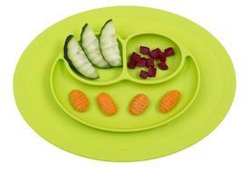 piatti-plastica-bambini