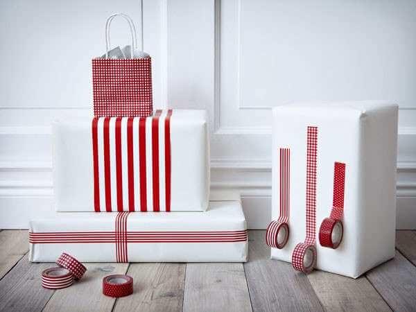 regali-bambini-sotto-1-anno