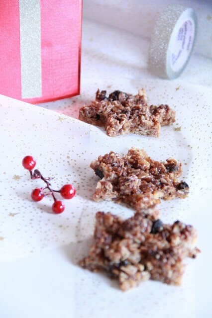 ricetta-granola