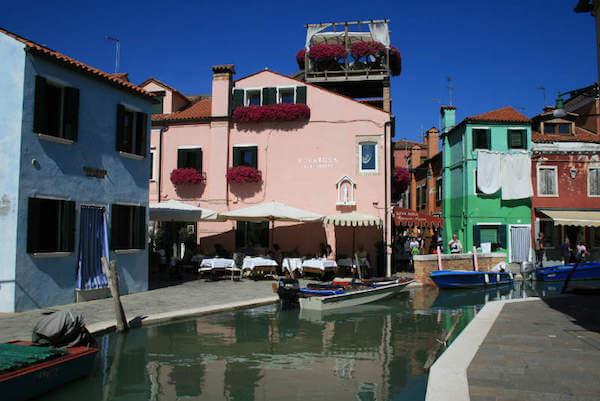 ristorante-enoteca-riva-rosa-burano-1