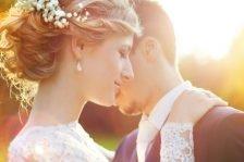 bergamo-sposi_fiera-wedding