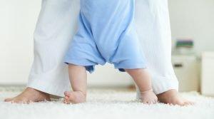 Come scegliere scarpa bambini