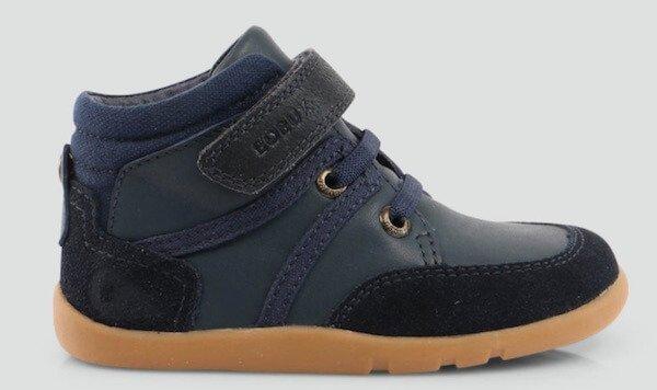 bobux collezione scarpe bambino AI