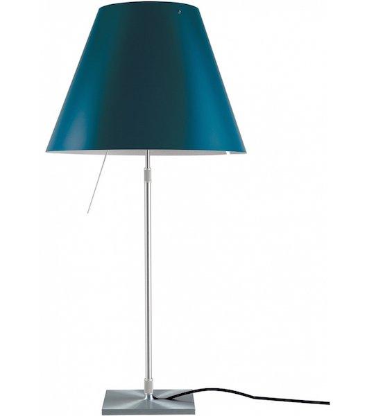 costanza-lampada-da-tavolo-luceplan