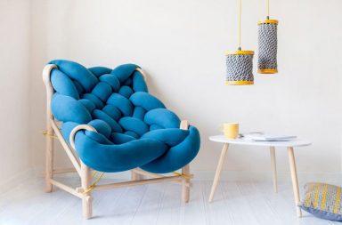 divani-sedie-accoglienti