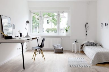 interior-design-scandinavo