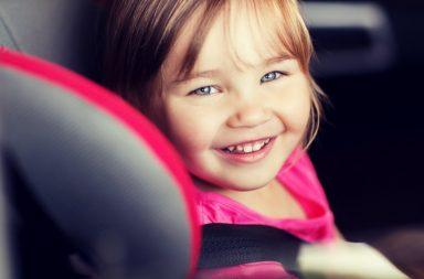 nuova legge sicurezza auto bambini