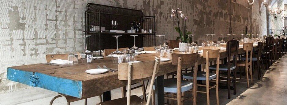 ristoranti firenze-La menagere_2