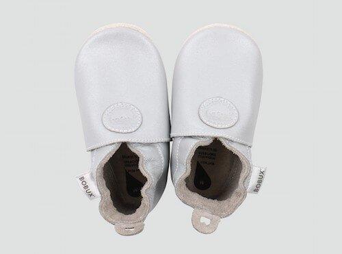 scarpa primi passi