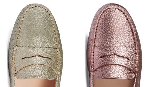 tods-scarpe-gommino