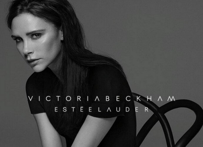 victoria-beckham-makeup-collection-estee-lauder