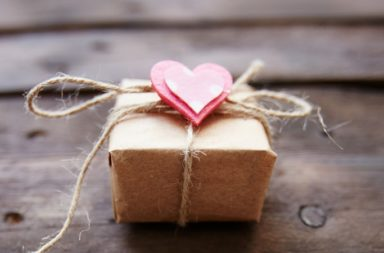 regali san valentino papà moderni