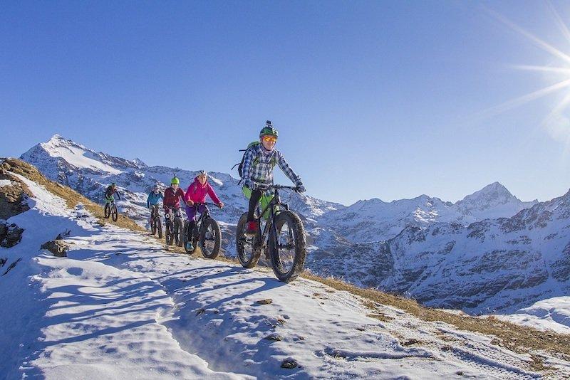 Fat_bike_Santa_Caterina_Valfurva