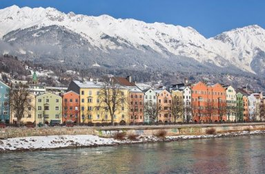 Innsbruck_cosa fare_cosa vedere_dove schiare
