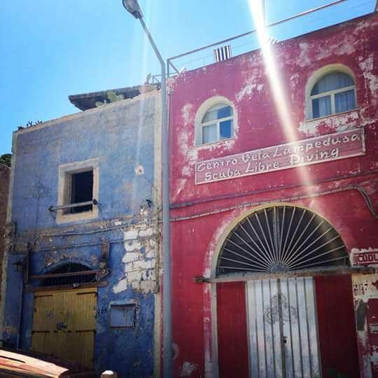 Lampedusa_case