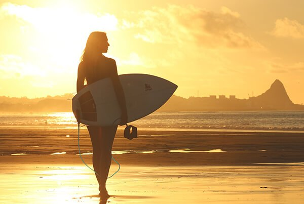 Lanikai_Surf