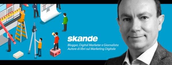 Riccardo Scandellari_Skande