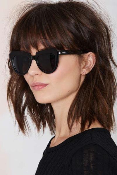moda-capelli-estate-2017-shag-capelli