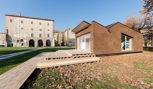 modulo-eco-Parma