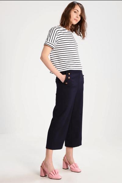 pantaloni-a-vita-alta-culotte