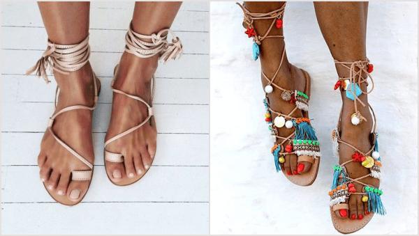 scarpe-con-i-lacci