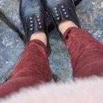scarpe-stringate