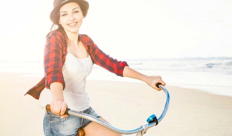 5 idee addio al nubilato