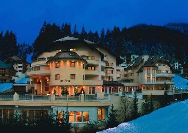 Ischgl_hotel Brigitte