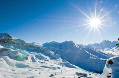 Ischgl_piste da sci