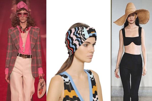 accessori-cappelli-E2017