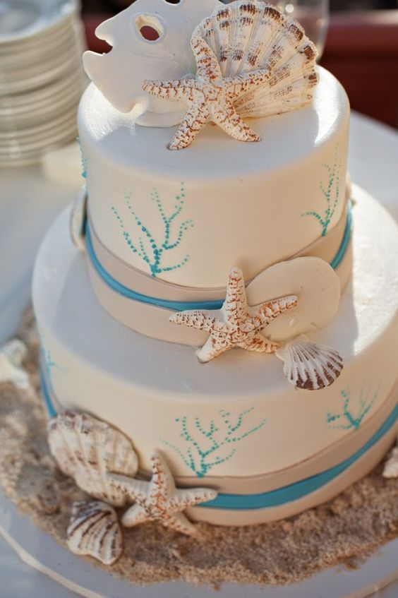 Matrimonio Tema Stelle : Matrimonio a tema mare il blu bianco e le stelle marine