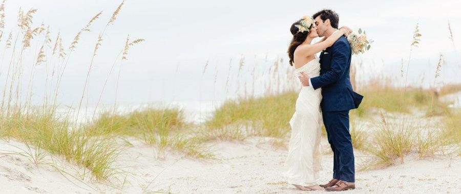 Matrimonio Tema Sport : Matrimonio a tema charleston mare e viaggi tre fil