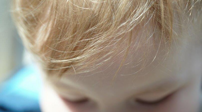 Prodotti coprire ricrescita capelli