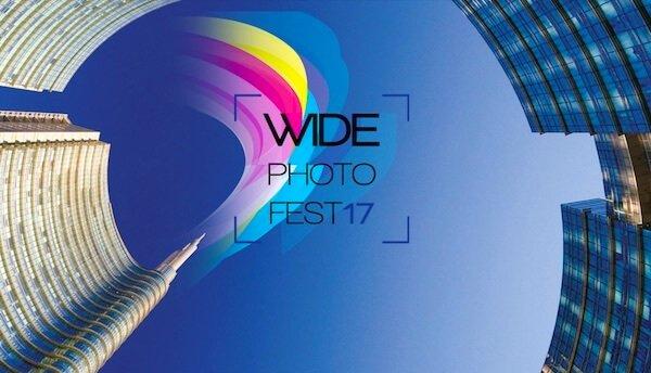 WidePhotoFest