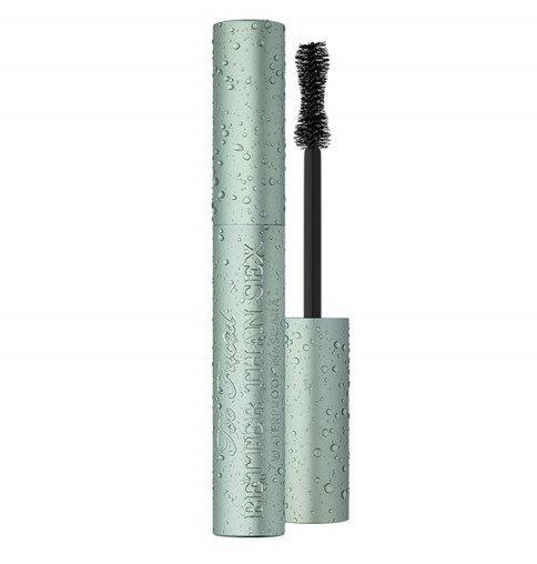 betterthansex mascara waterproof