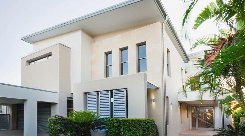 Detrazioni fiscali prima casa mutui per casa guida alle for Bonus mobili 2017 prima casa
