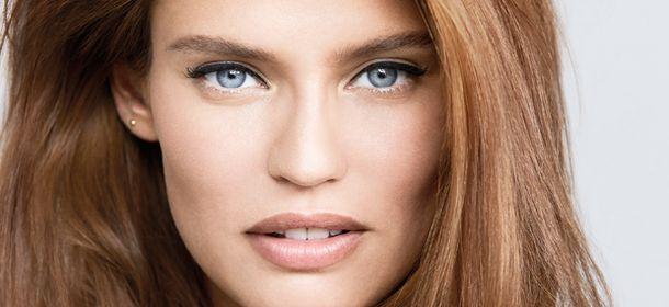 Bianca-Balti-make up_1