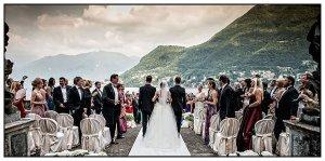 Matrimonio tradizionale