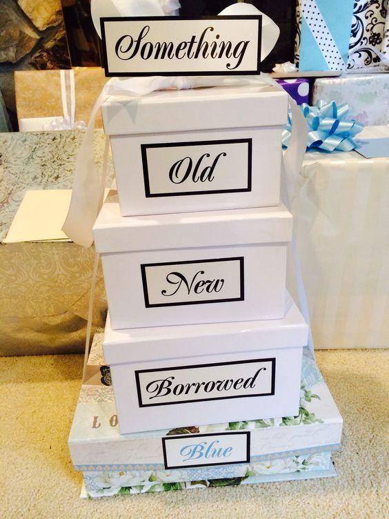 Torta tradizione matrimonio