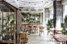 ristorante bio green copenhagen