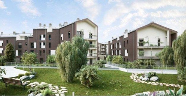 Condominio ecobonus 2017